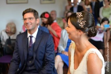 mariage-manoir-de-kerouzien-plomelin-finistere-photographe-bretagne-christelle-anthoine-48
