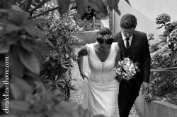mariage-manoir-de-kerouzien-plomelin-finistere-photographe-bretagne-christelle-anthoine-50