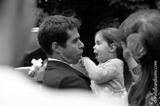 mariage-manoir-de-kerouzien-plomelin-finistere-photographe-bretagne-christelle-anthoine-52