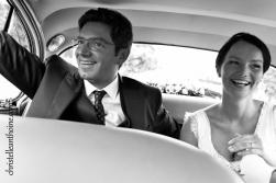 mariage-manoir-de-kerouzien-plomelin-finistere-photographe-bretagne-christelle-anthoine-53