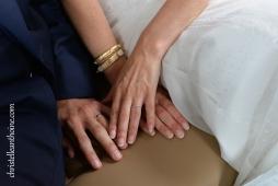 mariage-manoir-de-kerouzien-plomelin-finistere-photographe-bretagne-christelle-anthoine-54