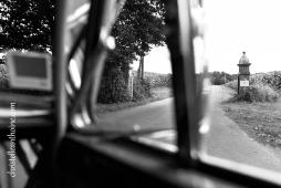 mariage-manoir-de-kerouzien-plomelin-finistere-photographe-bretagne-christelle-anthoine-55