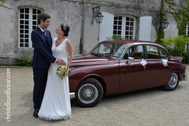 mariage-manoir-de-kerouzien-plomelin-finistere-photographe-bretagne-christelle-anthoine-56