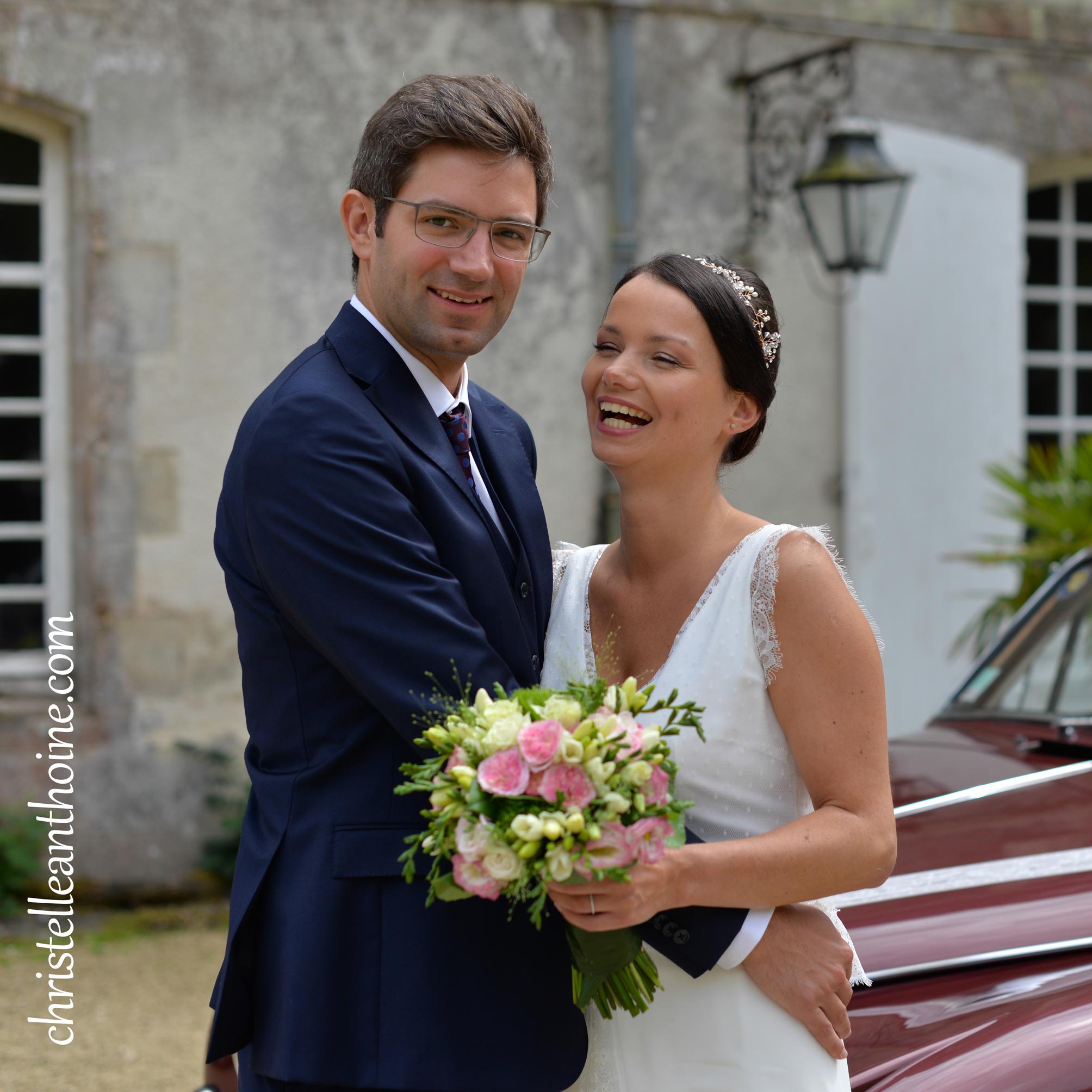 mariage-manoir-de-kerouzien-plomelin-finistere-photographe-bretagne-christelle-anthoine-57