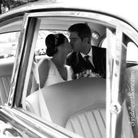 mariage-manoir-de-kerouzien-plomelin-finistere-photographe-bretagne-christelle-anthoine-58