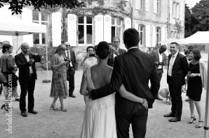 mariage-manoir-de-kerouzien-plomelin-finistere-photographe-bretagne-christelle-anthoine-62