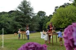 mariage-manoir-de-kerouzien-plomelin-finistere-photographe-bretagne-christelle-anthoine-64