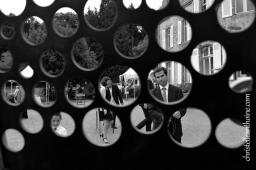 mariage-manoir-de-kerouzien-plomelin-finistere-photographe-bretagne-christelle-anthoine-66