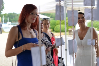mariage-manoir-de-kerouzien-plomelin-finistere-photographe-bretagne-christelle-anthoine-71