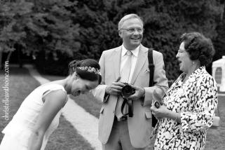 mariage-manoir-de-kerouzien-plomelin-finistere-photographe-bretagne-christelle-anthoine-76