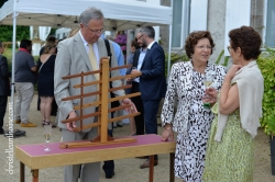 mariage-manoir-de-kerouzien-plomelin-finistere-photographe-bretagne-christelle-anthoine-84