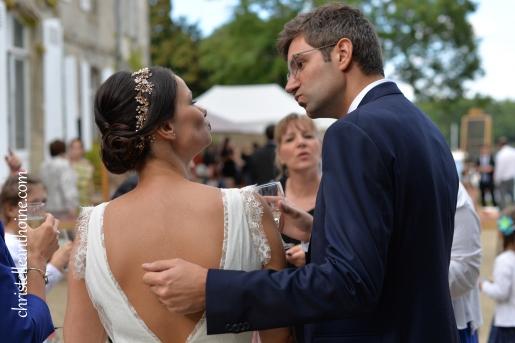 mariage-manoir-de-kerouzien-plomelin-finistere-photographe-bretagne-christelle-anthoine-86