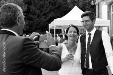 mariage-manoir-de-kerouzien-plomelin-finistere-photographe-bretagne-christelle-anthoine-87