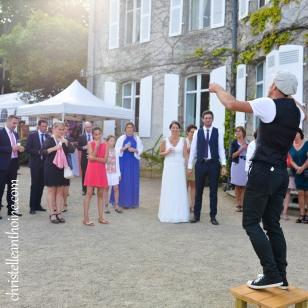 mariage-manoir-de-kerouzien-plomelin-finistere-photographe-bretagne-christelle-anthoine-88
