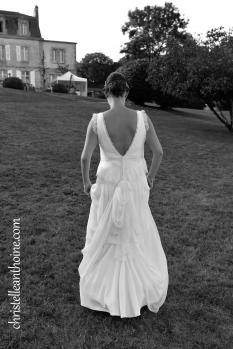 mariage-manoir-de-kerouzien-plomelin-finistere-photographe-bretagne-christelle-anthoine-93