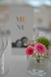 mariage-manoir-de-kerouzien-plomelin-finistere-photographe-bretagne-christelle-anthoine-95