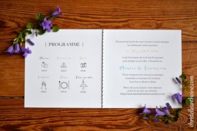 mariage-manoir-de-kerouzien-plomelin-finistere-photographe-bretagne-christelle-anthoine