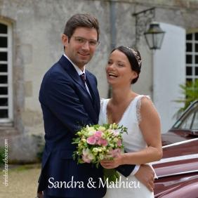 mariage-manoir-de-kerouzien-plomelin-finistere-photographe-bretagne-christelle-anthoine0