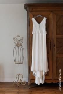 mariage-manoir-de-kerouzien-plomelin-finistere-photographe-bretagne-christelle-anthoine12