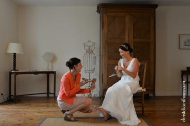 mariage-manoir-de-kerouzien-plomelin-finistere-photographe-bretagne-christelle-anthoine17