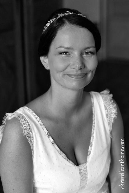 mariage-manoir-de-kerouzien-plomelin-finistere-photographe-bretagne-christelle-anthoine18