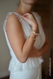mariage-manoir-de-kerouzien-plomelin-finistere-photographe-bretagne-christelle-anthoine19