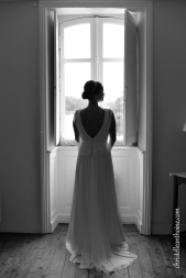mariage-manoir-de-kerouzien-plomelin-finistere-photographe-bretagne-christelle-anthoine20