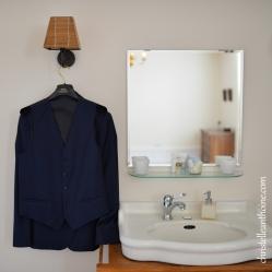 mariage-manoir-de-kerouzien-plomelin-finistere-photographe-bretagne-christelle-anthoine21