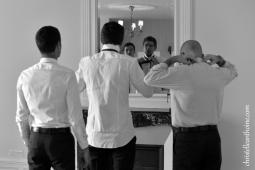 mariage-manoir-de-kerouzien-plomelin-finistere-photographe-bretagne-christelle-anthoine22