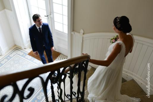 mariage-manoir-de-kerouzien-plomelin-finistere-photographe-bretagne-christelle-anthoine25