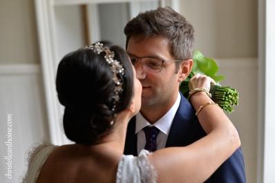 mariage-manoir-de-kerouzien-plomelin-finistere-photographe-bretagne-christelle-anthoine26