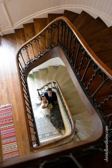 mariage-manoir-de-kerouzien-plomelin-finistere-photographe-bretagne-christelle-anthoine27