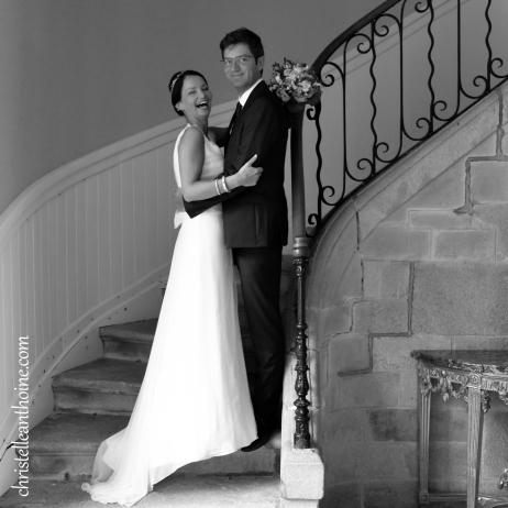 mariage-manoir-de-kerouzien-plomelin-finistere-photographe-bretagne-christelle-anthoine28