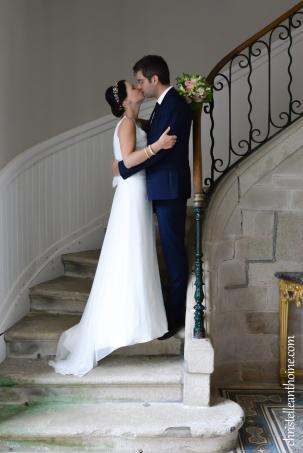 mariage-manoir-de-kerouzien-plomelin-finistere-photographe-bretagne-christelle-anthoine29