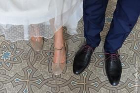 mariage-manoir-de-kerouzien-plomelin-finistere-photographe-bretagne-christelle-anthoine30