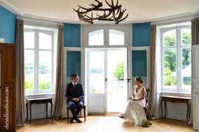 mariage-manoir-de-kerouzien-plomelin-finistere-photographe-bretagne-christelle-anthoine31