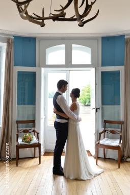 mariage-manoir-de-kerouzien-plomelin-finistere-photographe-bretagne-christelle-anthoine32