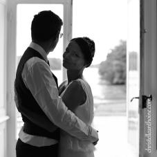 mariage-manoir-de-kerouzien-plomelin-finistere-photographe-bretagne-christelle-anthoine33