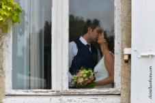 mariage-manoir-de-kerouzien-plomelin-finistere-photographe-bretagne-christelle-anthoine34