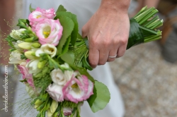 mariage-manoir-de-kerouzien-plomelin-finistere-photographe-bretagne-christelle-anthoine36