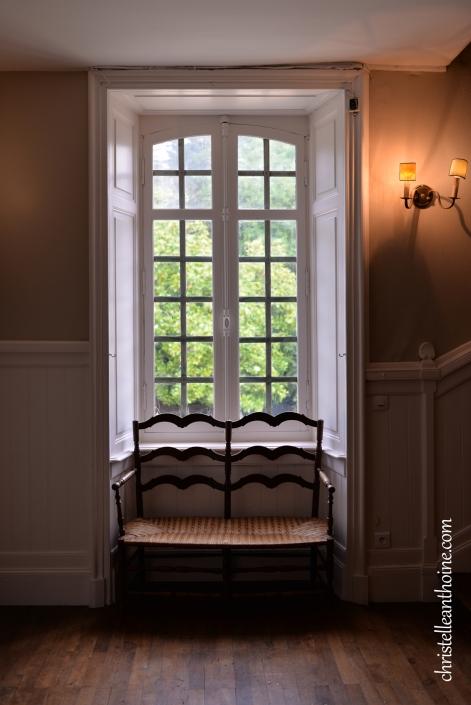 mariage-manoir-de-kerouzien-plomelin-finistere-photographe-bretagne-christelle-anthoine4