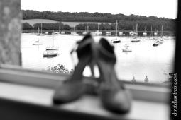 mariage-manoir-de-kerouzien-plomelin-finistere-photographe-bretagne-christelle-anthoine8
