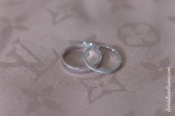 mariage-manoir-de-kerouzien-plomelin-finistere-photographe-bretagne-christelle-anthoine9