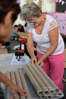 photographe-corporate-bretagne-atelier-meuble-en-cartons-icone-home-pour-bleu-pluriel-tregeux11