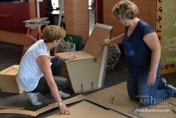 photographe-corporate-bretagne-atelier-meuble-en-cartons-icone-home-pour-bleu-pluriel-tregeux14