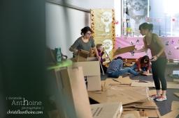 photographe-corporate-bretagne-atelier-meuble-en-cartons-icone-home-pour-bleu-pluriel-tregeux15