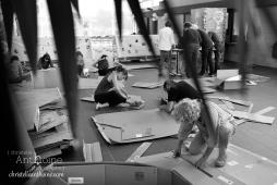 photographe-corporate-bretagne-atelier-meuble-en-cartons-icone-home-pour-bleu-pluriel-tregeux16