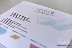photographe-corporate-bretagne-atelier-meuble-en-cartons-icone-home-pour-bleu-pluriel-tregeux17