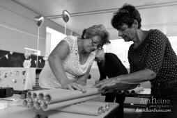 photographe-corporate-bretagne-atelier-meuble-en-cartons-icone-home-pour-bleu-pluriel-tregeux18