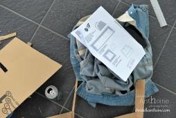 photographe-corporate-bretagne-atelier-meuble-en-cartons-icone-home-pour-bleu-pluriel-tregeux19